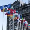 La influencia de Grecia sobre España en cuestión de ETFs