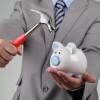 ¿Cuándo necesitas un asesor financiero?