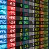 ¿Tenemos riesgo de cambio en la compra de ETFs extranjeros?