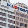 Fondos de inversión ING Direct