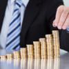 ¿Qué tipo de gestor financiero eres?