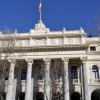 Es hora de invertir en ETFs españoles