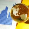 Inversión sostenible para el futuro