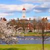 5 lecciones de Harvard sobre los ETFs