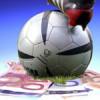 Un fondo de inversión basado en el fútbol