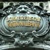 ¿Por qué el banco de Suiza no quiere repatriar oro?