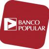 Fondo Garantizado Eurostoxx 50 , Banco Popular