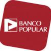 Planes de Pensiones Banco Popular