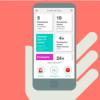 La nueva aplicación de Openbank, sencillez y eficacia