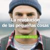 BBVA lanza la revolución de las pequeñas cosas con nuevas funcionalidades muy atractivas