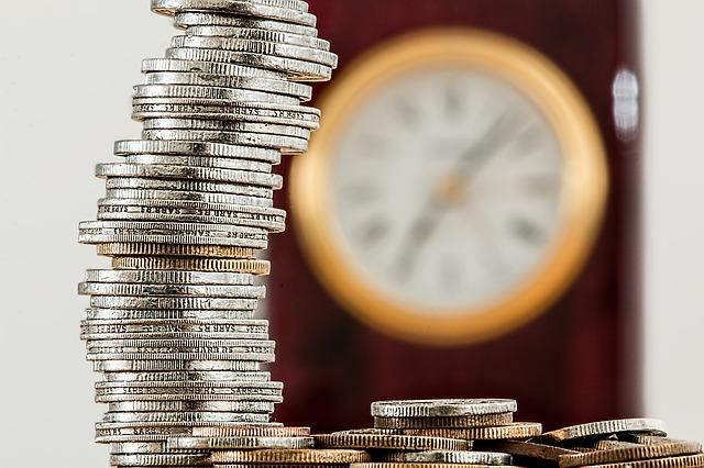 coins-1523383_640