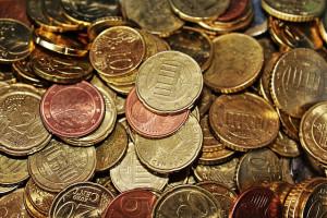 coins-997799_640