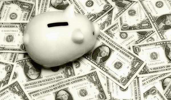 fondos-inversion-colectivos.jpg