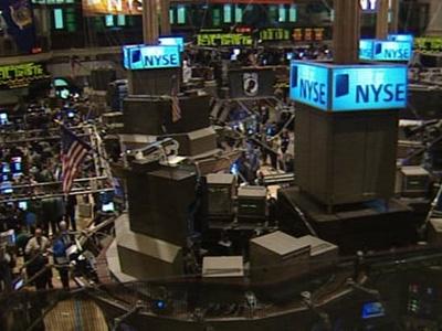 mercado-de-valores.jpg