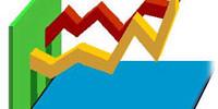 indices financieros ETF