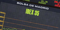 ibex-35
