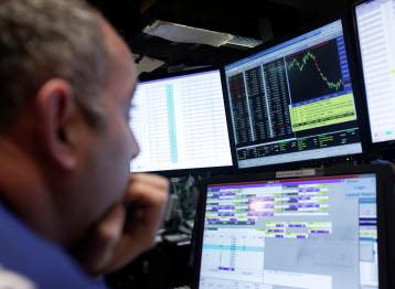 indicadores ETF