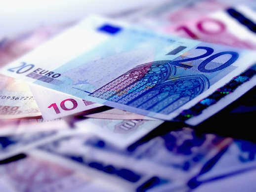http://fondoscotizados.com/wp-content/uploads/2012/04/ratio-gastos.jpg