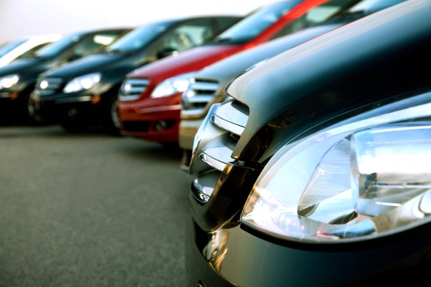 10-consejos-comprar-coche-segunda-mano