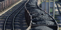 EIA_coal_train