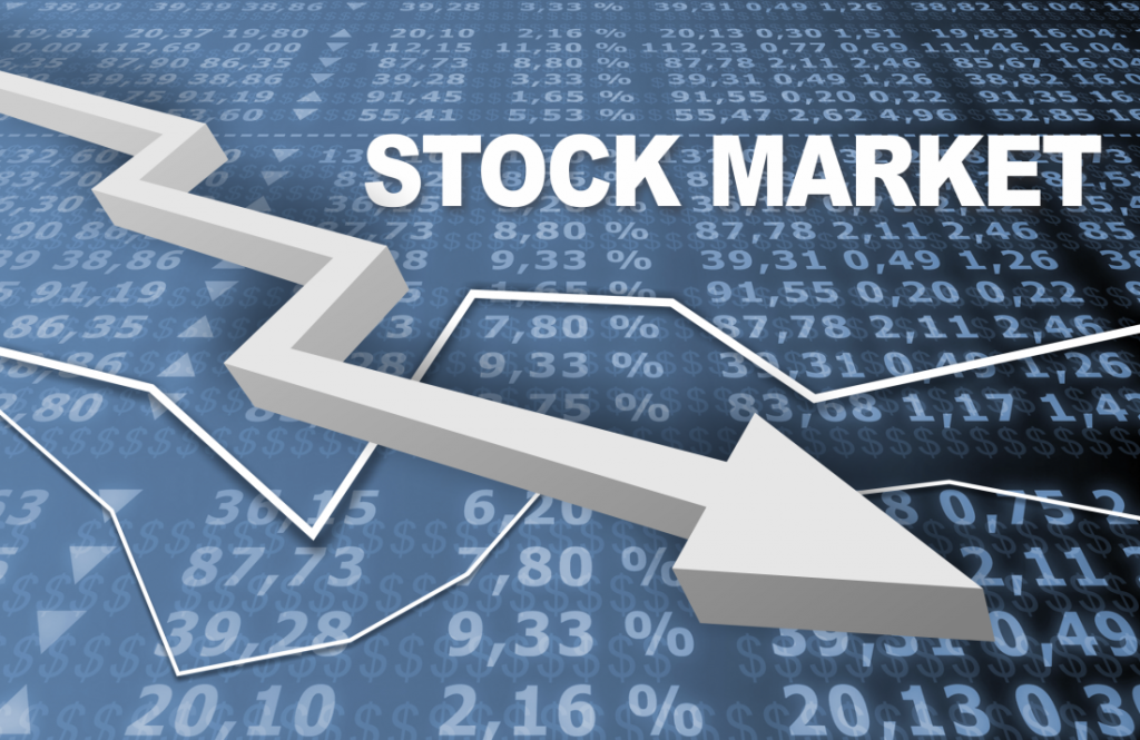 Learn-About-The-Economy-Through-The-Stock-Market