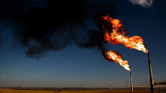 energia-gas-natural