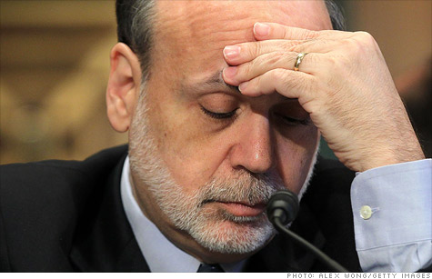 bernanke-fed-discontent.gi.top