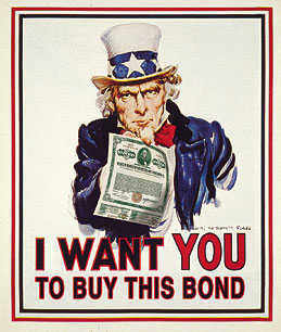 Uncle-Sam-bonds