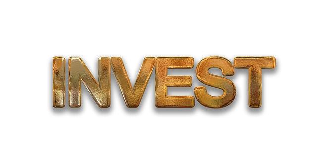 invest-1995438_640