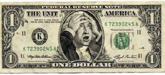 nuevo_dolar-570x261
