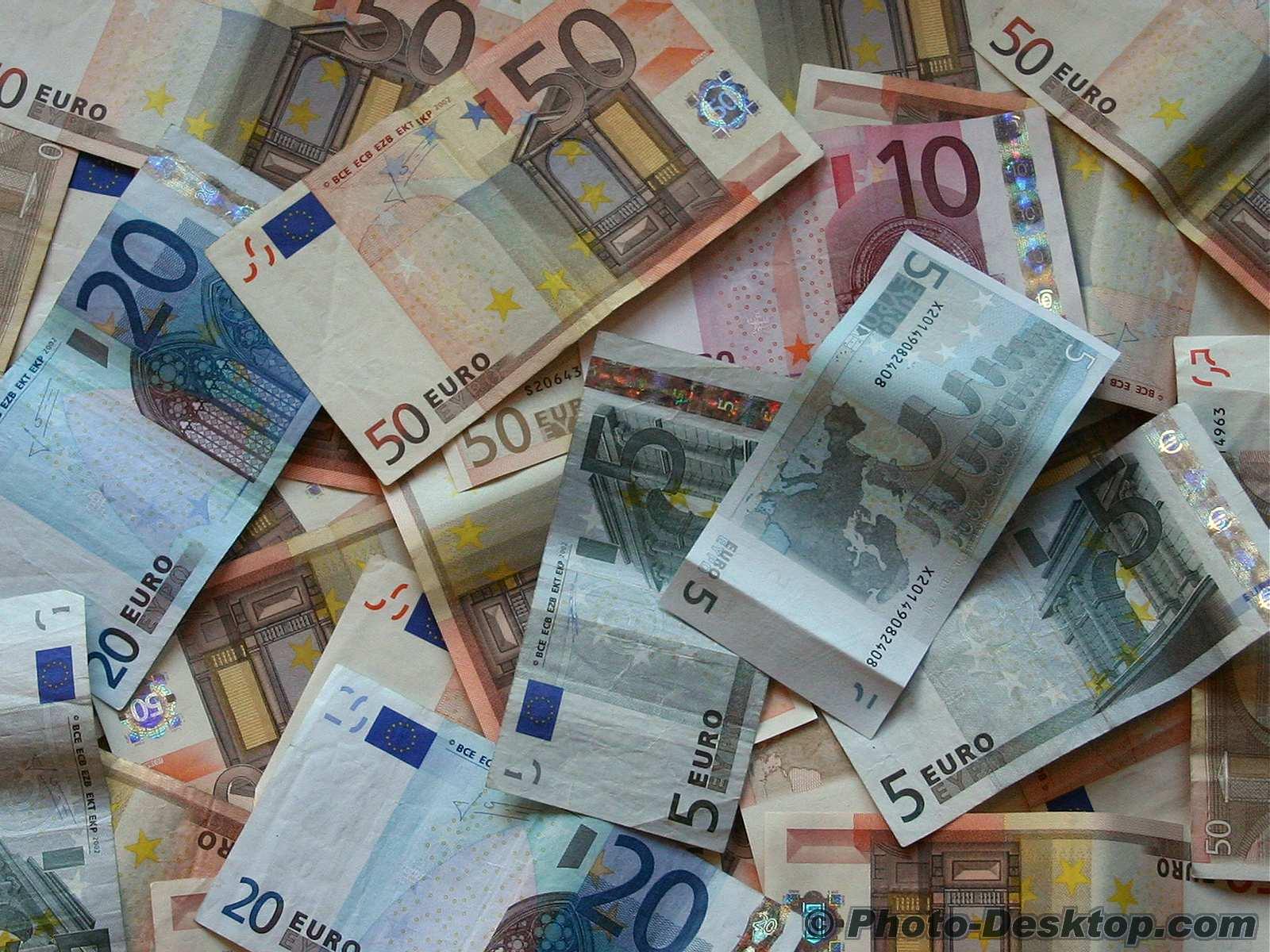 fondo euro