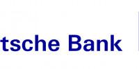 Deutsche Bank Fondos Cotizados