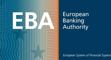 Autoridad-Bancaria-Europea-437x237