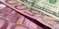 euro dolar