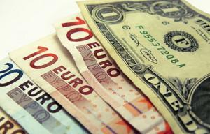 euro-dolar