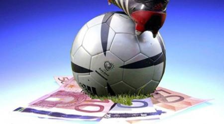 futbolistasydinero-2