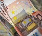 euro-1209783_640