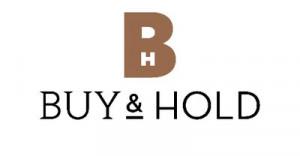 buyandhold