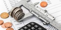 savings-2789112_640